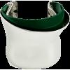 ALEXIS BITTAR Bracelets Green - Bracelets -