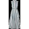 Diane von Furstenberg - ワンピース・ドレス -