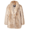 JUICY COUTURE - Jacket - coats -