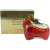 Krizia KRAZY Fragrances - Fragrances -