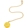 MARC BY MARC JACOBS - Necklaces -
