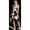 ,,Midi   Maxi Dresses,Talulah - Persone - $280.00  ~ 240.49€