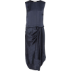 ,,Midi   Maxi Dresses,ZIMMERMA - Haljine - $312.00  ~ 267.97€