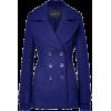 RACHEL ZOE - Jacket - coats -