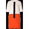 VICTORIA, VICTORIA BECKHAM - Dresses -