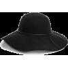 šešir - Šeširi -