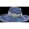 šešir - Cappelli -