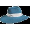šešir - Kapelusze -