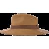 šešir - Flats -