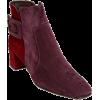 čizme Roger Vivier - Boots -