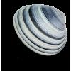 školjka Blue - Items -
