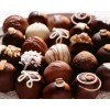 čokolada - Food -