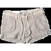 Šorc - Shorts -