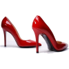 Štikle - Platforms -