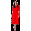 Anastasiia Ivanova, Dresses, clothing,  - People - $289.00