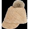 BURBERRY PRORSUM - Hat -