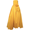 Bambah Sunshine gown  - Dresses - $2.54