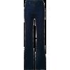 Bone,boot,cut,fashion - ジーンズ - $311.00  ~ ¥35,003