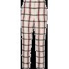 CHLOÉ - Pantaloni -