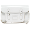 Cambridge Satchel  - Hand bag -