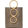 Carolina Santo Domingo - Hand bag -
