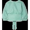 MDS Stripes - Shirts -