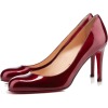 Christian Louboutin Simple 85 - Classic shoes & Pumps -