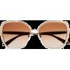 Dolce & Gabbana - Óculos de sol -