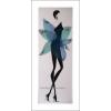 #FashionIllustration - Ozadje - 72.06€
