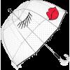 Felix Ray Umbrella - Pozostałe -