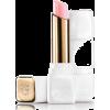 Geurlain lip balm - Kozmetika -