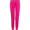 JUICY COUTURE - Trenirke -