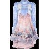 Mary Katrantzou - Dresses -