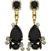 Mawi Earrings - Aretes -