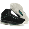 NIKE Zoom LEBRON X EXT  - Sneakers -