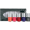 Nails Inc At Asos Set - Kosmetyki -
