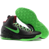 New Mens Shoes Nike Zoom Kevi - Sneakers -