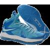 Nike Air Max LeBron James 10( - Classic shoes & Pumps -
