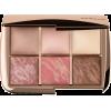 Palette - Cosmetics -