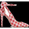 Paul Andrew - Классическая обувь -