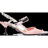 Prada - Klasični čevlji -