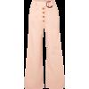 REJINA PYO - Capri hlače -