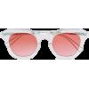 REJINA PYO - Sončna očala -