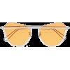 REJINA PYO - Óculos de sol -