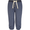 RIVER ISLAND - Track suits -