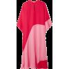 Reem Acra - sukienki -