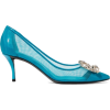 Roger Vivier - Classic shoes & Pumps -