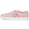 Shein, Sneakers, fashion, holiday gifts - Sneakers - $58.00