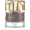 Smith & Cult Nail Polish - Cosmetica -