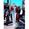Stella Maxwell - Moje fotografije -